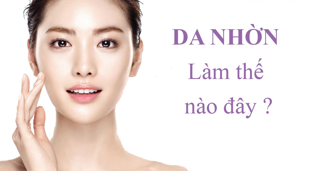 da_dau co nen bo sung collagen khong